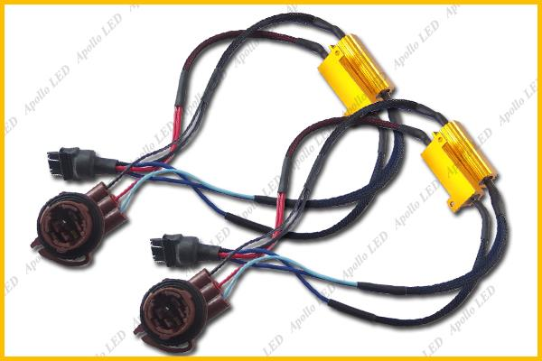 873658789_o 3rd gen front turn signal socket dodge cummins diesel forum 48re wiring harness at mifinder.co