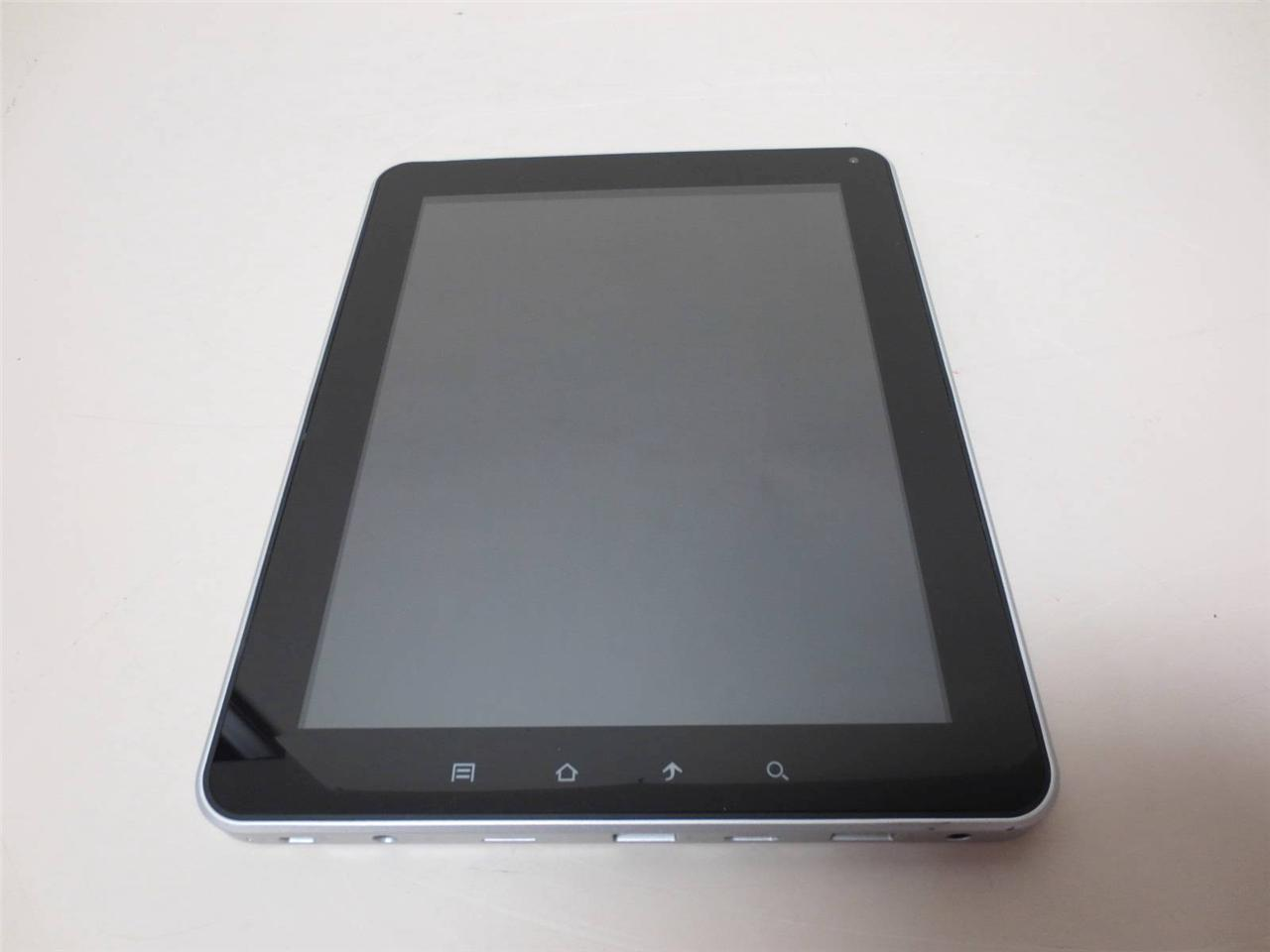 got impression 7 inch android tablet reviews help keep our