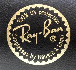 clubmaster ray ban eyeglasses  aviator clubmaster