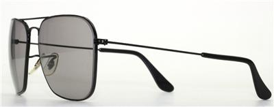 black aviator ray bans  ray-ban usa black