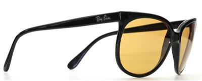 best ray ban frames  ray ban ambermatic