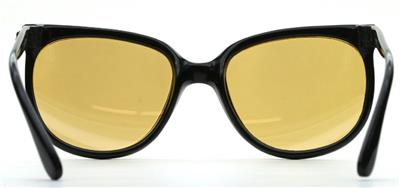 best ray ban sunglasses  ray-ban france traditionals
