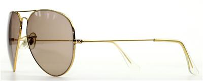 best aviator sunglasses  brown aviator
