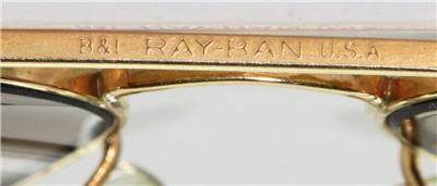 ray ban small aviator  ray ban usa