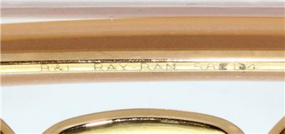 best ray ban frames  ray ban usa