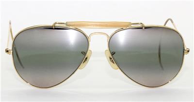 best aviator sunglasses  outdoorsman aviator