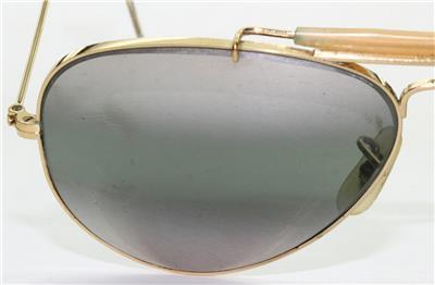 can you put prescription lenses in oakley sunglasses  prescription
