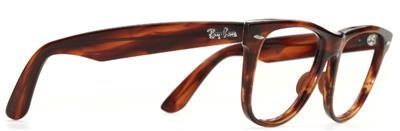 purchase eyeglass frames online  sunglass eyeglass