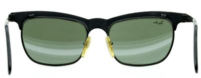 best ray ban frames  ray ban w0757