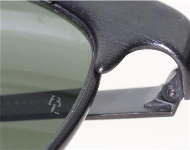 wayfarer eyeglasses ray ban  ray-ban france nuevo