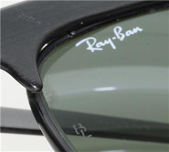 new wayfarer sunglasses  black wayfarer