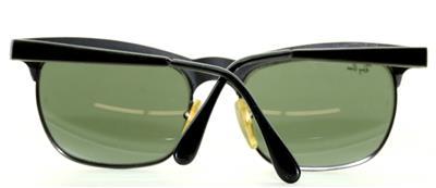 new wayfarer lenses  black wayfarer