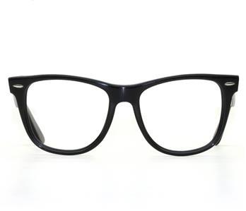 sunglass frames  ii sunglass
