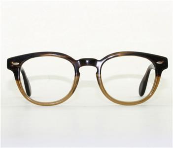 eyeglass frames in style  tortoise eyeglass