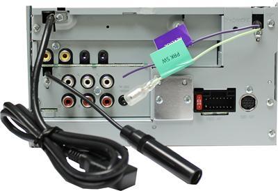kenwood ddx371 wiring harness diagram - wiring diagrams,Wiring diagram,Wiring Diagram For Kenwood Ddx371