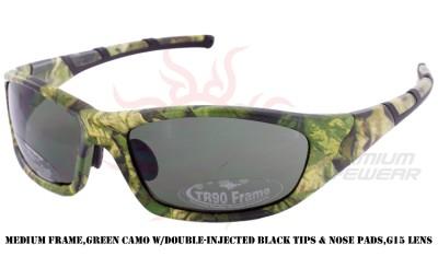 Xtreme Glasses Frames : Images Xtreme TR90 Camo Sunglasses. eBay