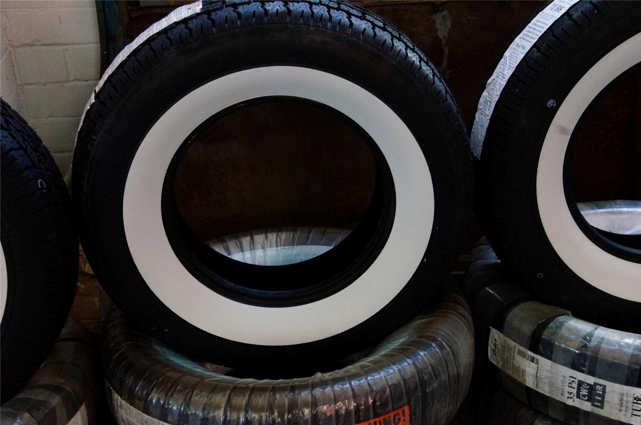 WHITE-WALL-TYRES-COKERS-225-75-15