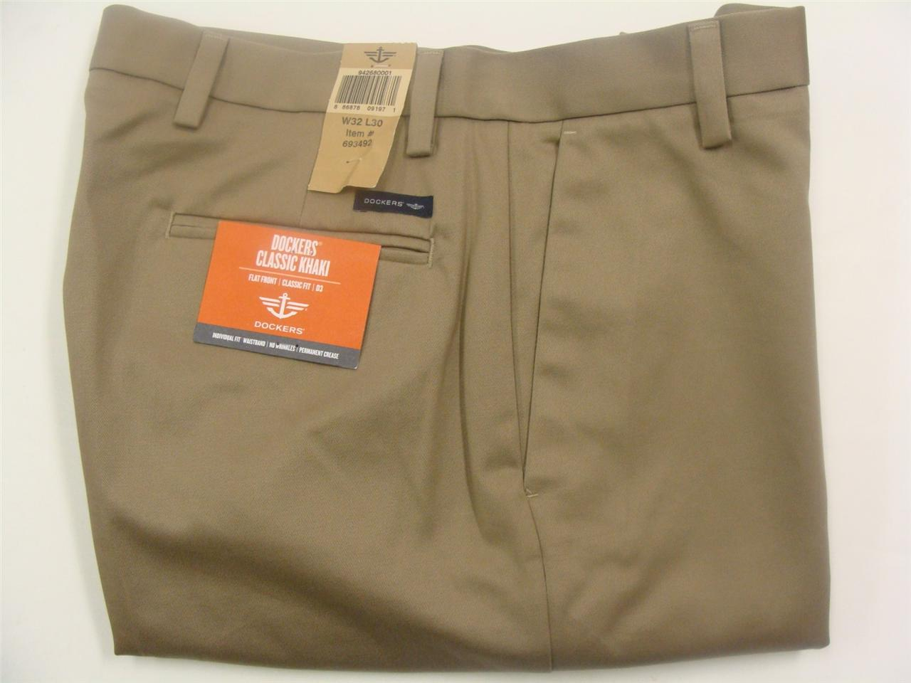 Shop Now For Dockers Pants| Bob's Stores. Share the Love with a Bob's Stores® Gift Card.