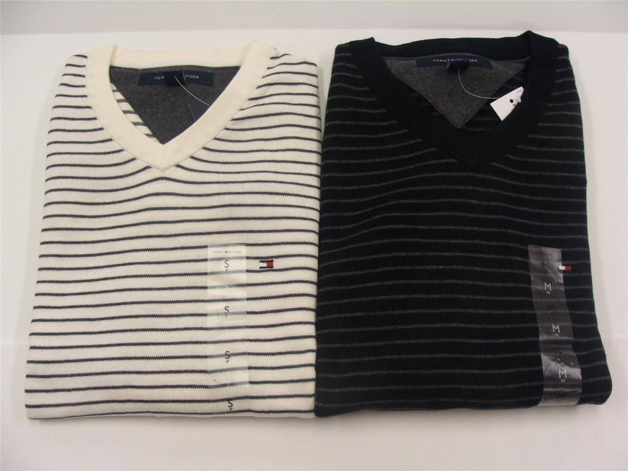 Find mens striped v neck at ShopStyle. Shop the latest collection of mens striped v neck from the most popular stores - all in one place.