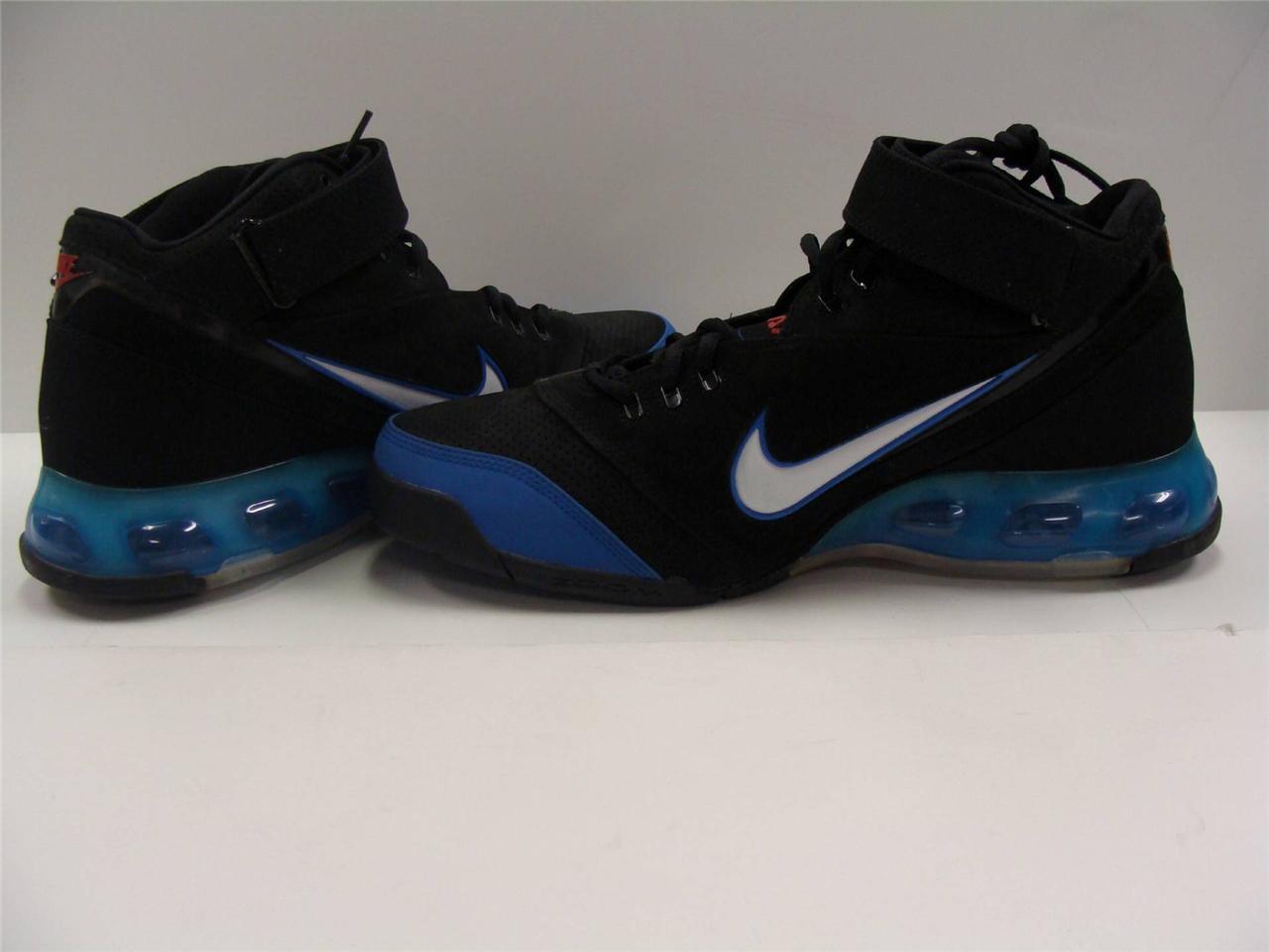 air max 180 shoes