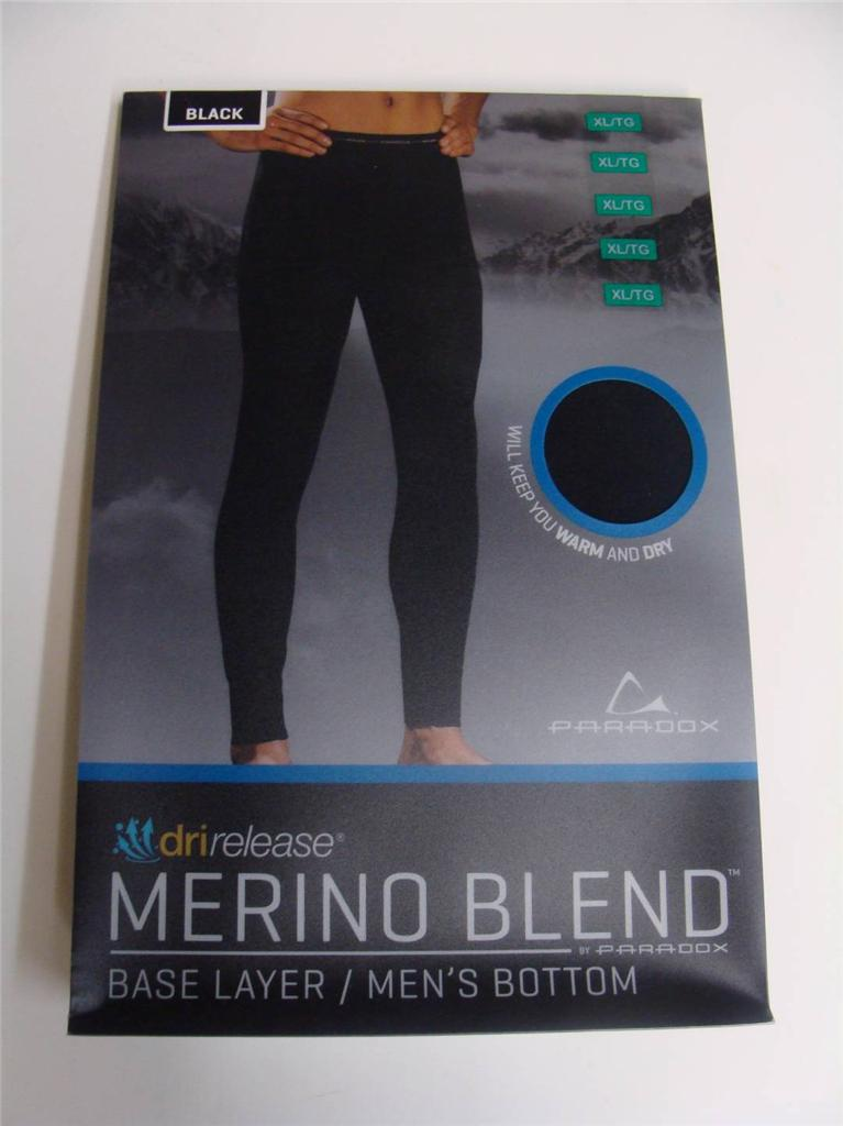 merino single guys You searched for: merino singles  men's  off to see the wizard - 100% superwash merino, single- ply fingering weight yarn.