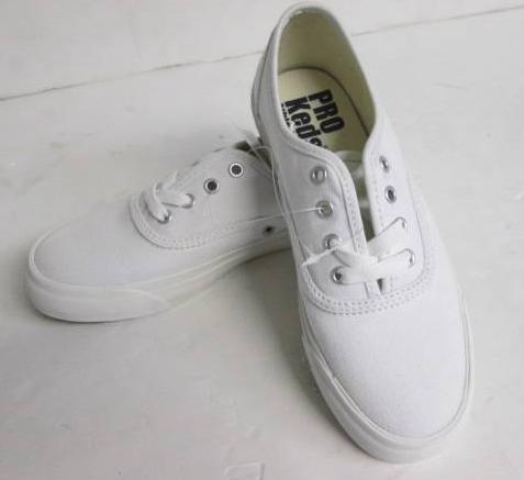 pro keds royal low cvo