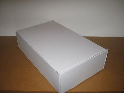 white christening box small wedding dress box storage box