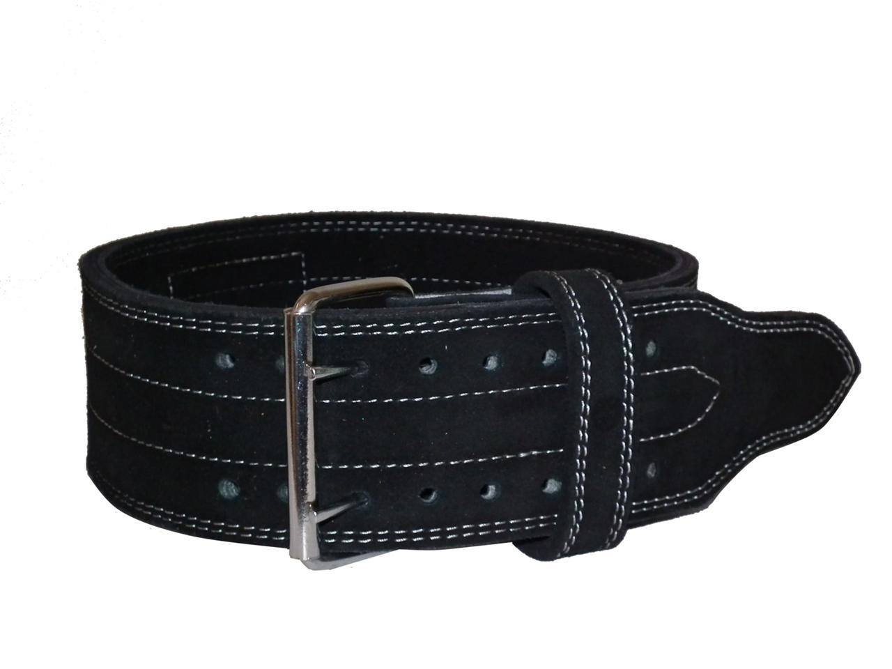 UNLEASHED-WEIGHT-LIFTING-POWER-BELT-WEIGHTLIFTING-BODYBUILDING-GYM-BACK-SUPPORT
