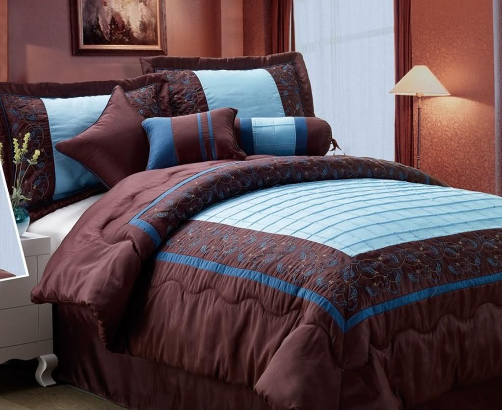 28 Best Comfort Set On Sale King Size Comforter Sets On Sale Enchanting On Home Decors Or