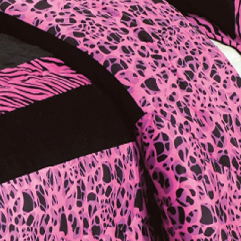 related pictures hot pink texture faux wallpaper car