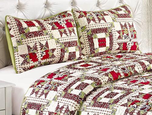 comforter sets ebay australia