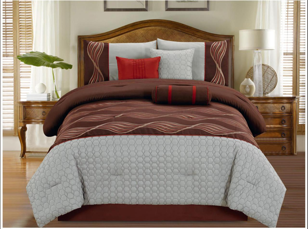 Bedding Sets With Matching Curtains Sale Bedding Sets With Matching Curtains Sale Eyelet
