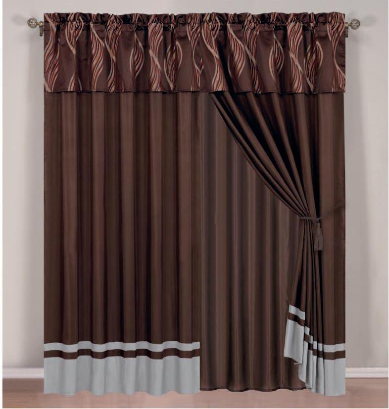 Bedding sets with matching curtains sale bedding sets for Matching bedroom and bathroom sets