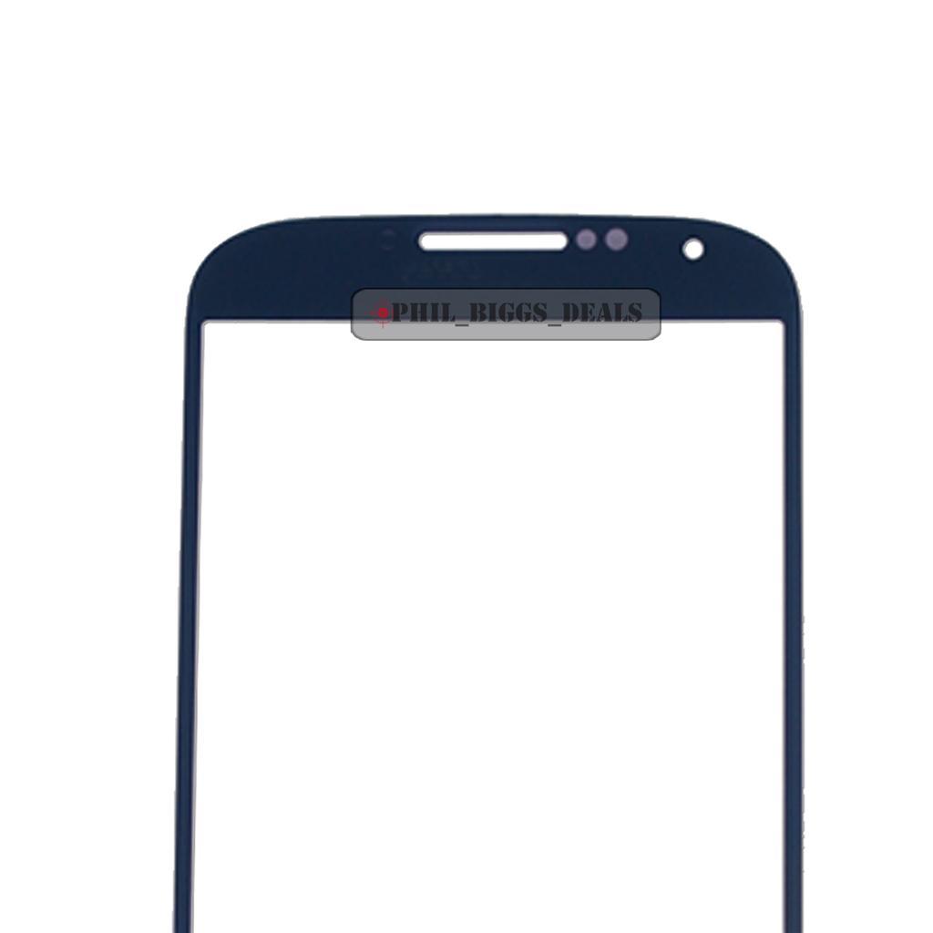 Samsung galaxy s4 screen crack warranty