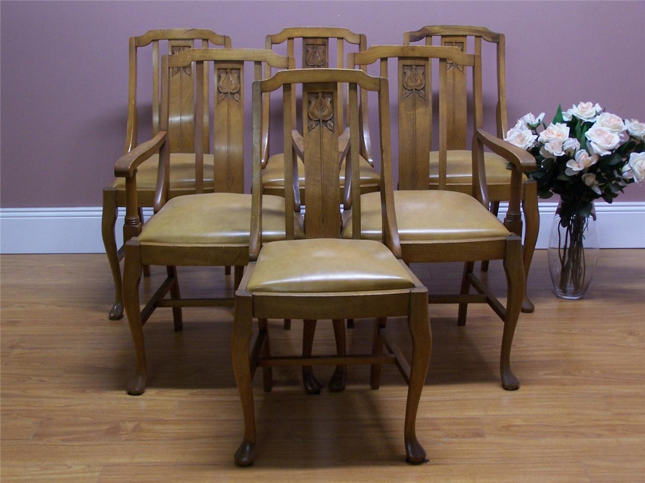 Antique Vintage Australian Maple Dining Kitchen Table  : 694594344o from www.ebay.com.au size 1280 x 960 jpeg 118kB