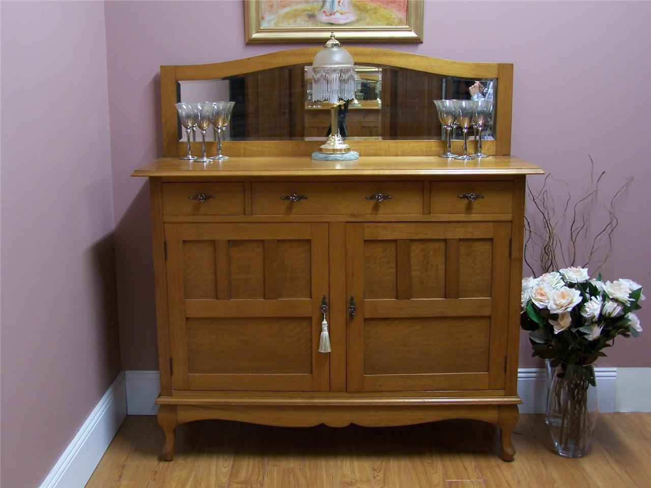 Ebay Used Kitchen Cabinets Image 1 Solid Wood Kitchen Cabinets Ebay Sink Used