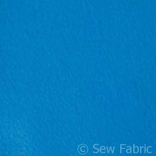 2-Craft-Felt-Rectangles-23x30cm-A4-Acrylic-Red-Green-White-Black-Blue-Grey-Pink