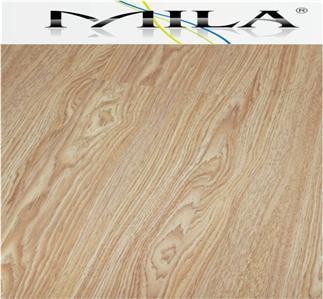Laminate flooring definition laminate flooring for Define flooring