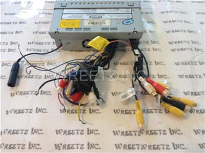 Jensen Phase Linear Uv8 Harness furthermore Jensen Uv9 Wiring Harness Diagram furthermore Jensen Radio Wiring Diagram together with  on jensen uv10 wiring diagram