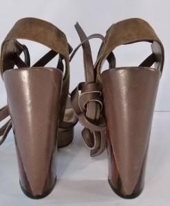 designer heels with red soles  selling \'designer