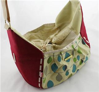 Wholesale dog bags comfort airline travel carriers for small dogs