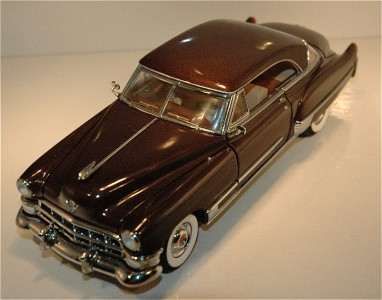 Related Pictures franklin mint cadillac coupe deville 1949 b11xx43