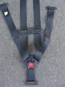 britax replacement car seat harness for britax get free image about wiring diagram. Black Bedroom Furniture Sets. Home Design Ideas