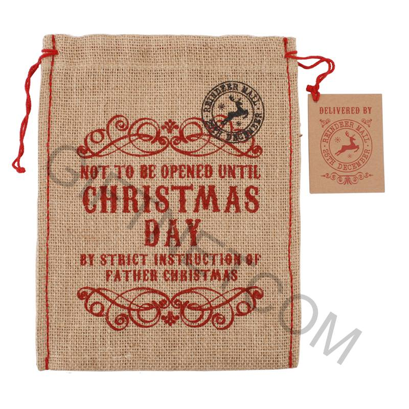 Hessian-Sack-Merry-Christmas-Rustic-Vintage-Christmas-Decoration-Large-Stocking