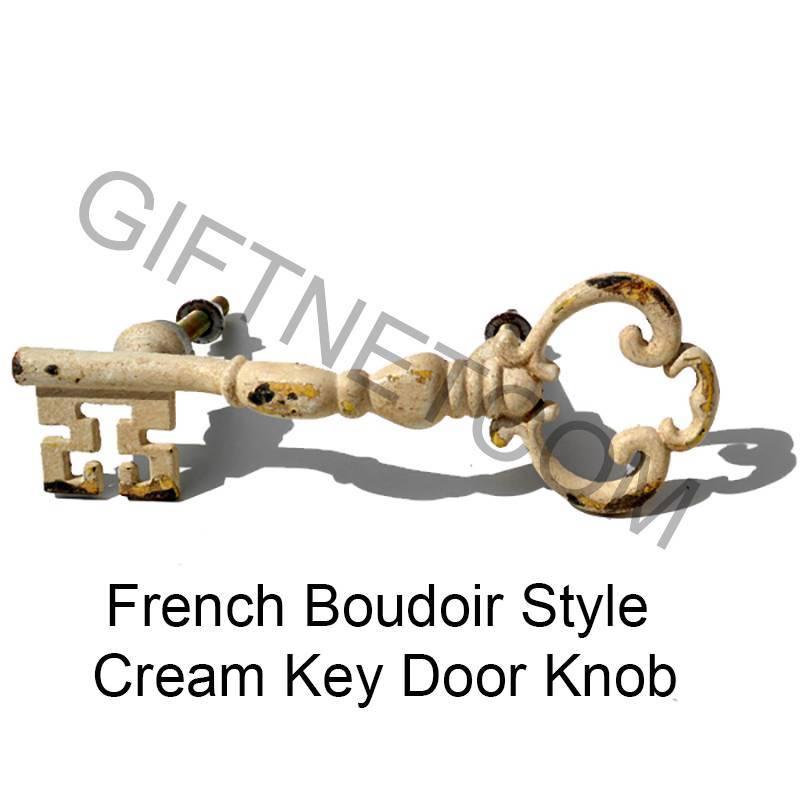 New Ceramic Door Knob Drawer Pulls Cupboard Closet Handles Doorknob Home Decor