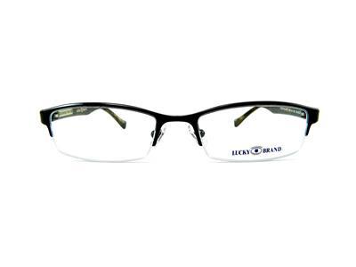 eyeglasses frames for men  brand men\'s