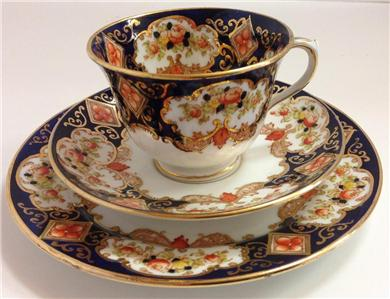 Dinnerware Tableware, China Replacement, China Pattern