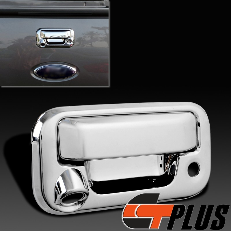 Ford Superduty Truck Bed F250
