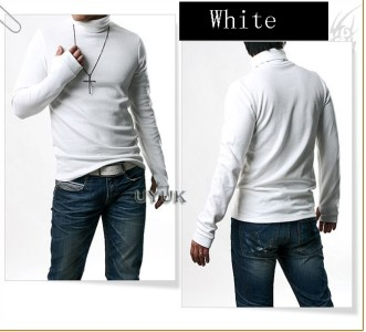 ditilink.gq provides thumb holes shirts items from China top selected Sewing Notions & Tools, Apparel suppliers at wholesale prices with worldwide delivery. You can find shirt, Men thumb holes shirts free shipping, long sleeve shirts thumb holes and view 12 .