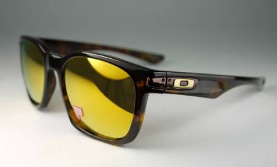 d5eba39627e Oakley Garage Rock Sunglasses Polarized « One More Soul